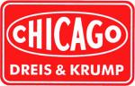 Chicago Dreis & Krump