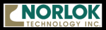 Norlok Technology
