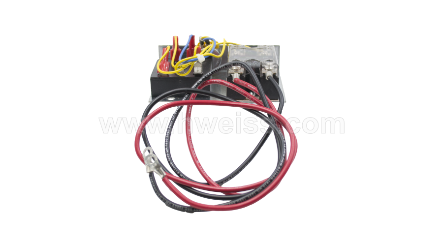 DD-17206 Weld Activator (Order New Part No. 17140)