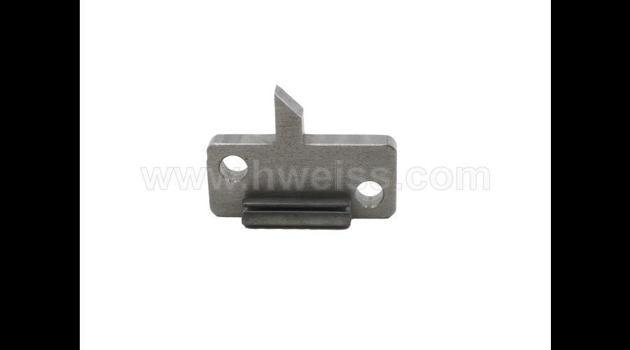 DD-17263 Clip Pin Release