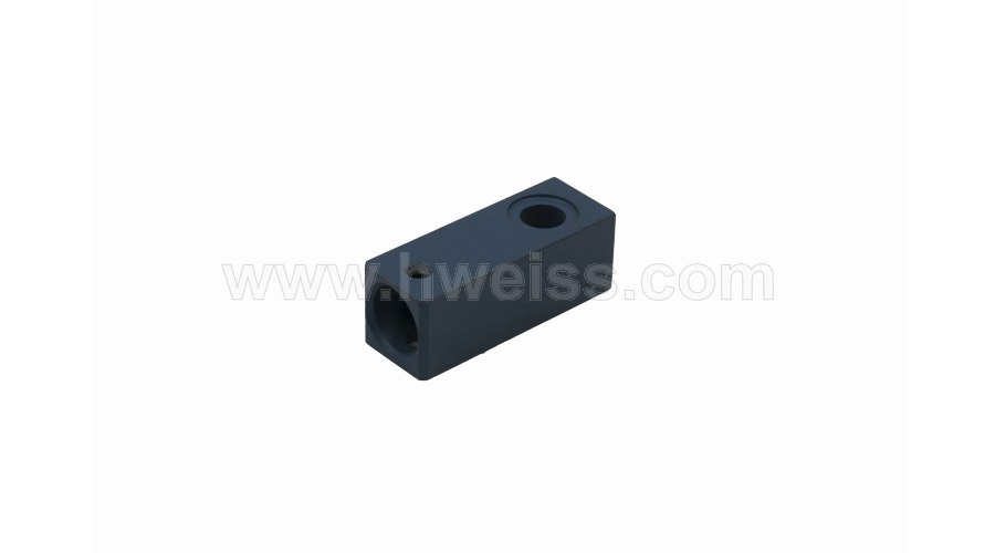 DD-17287 Actuator Swivel Mount