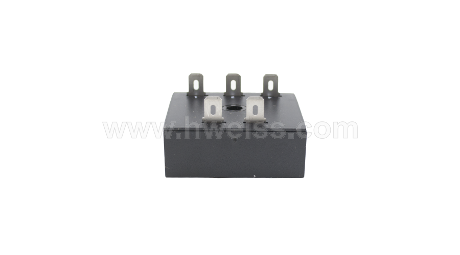 DD-17229 Feed Timer (Order New Part No. 17319)