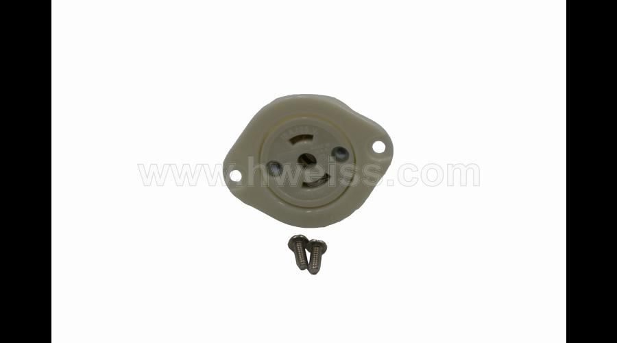 DD-17225 Vibrator L/C (Order New Part No. 17327)