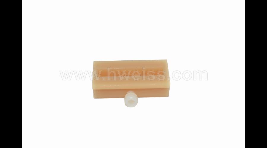 DD-17238 Bracket Insulator (Order New Part No. 17359)