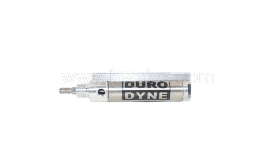 DD-17268 Feed Cylinder (Order New Part No. 17364)