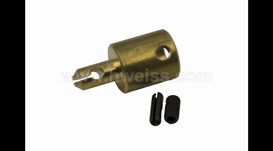 DD-27244 Brass Jack