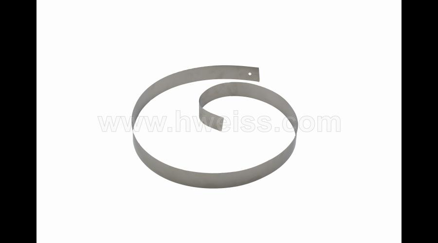 DD-39353 Anti Friction Strip
