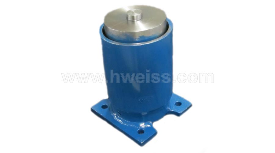 RD-00372 Hydraulic Cylinder (RD15)