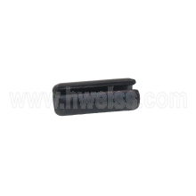 RN-021 Lever Self Lock Pin