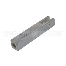 RN-022 Lever