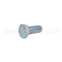 RN-028 Sliding Bracket Screw