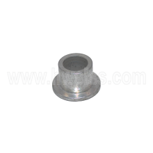 RN-030A Sliding Bracket Bushing