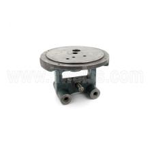 L-40110 Base Casting (Order new part # L-702-0349-01-00)