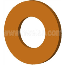 SH-5/8-WASHER --- Package of 5 (A or B)