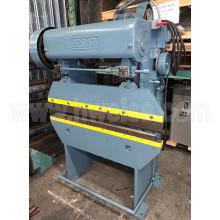 Verson 15 Ton Press Brake