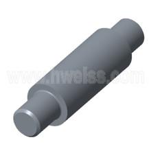 SA-71-406 --- Roller Pin (A or B)