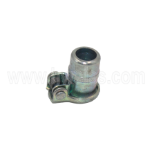 RN-007 Oil Cup