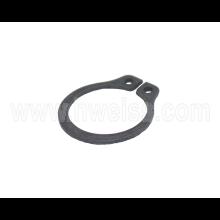 RN-008 Crankshaft Retaining Ring