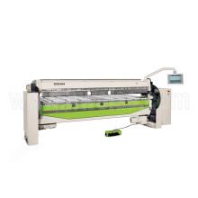 Cidan K25-30 Combi Folding Machine with Combi Beam