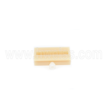 DD-17359 Bracket Insulator w/Set Screw (Old Part No. 17238)