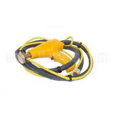 DD-27367 Gun & Cable Assembly