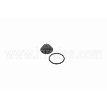 DD-17078 FG SQE2 REPAIR KIT