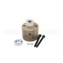 DD-17134 - Short Shaft Extension Kit