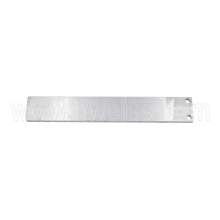 DD-17235 Anti Rotation Bar