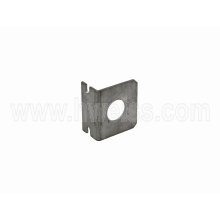 DD-17236 Upper Dwell Cylinder Bracket