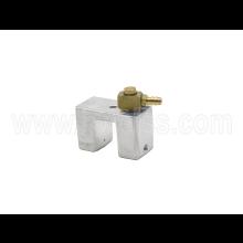 DD-17253 Sensor Block