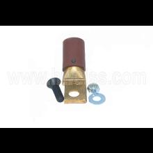 DD-17280 Female Cam Lock