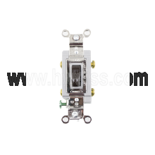 DD-27203 On/Off Switch (Order New Part No. 17309)