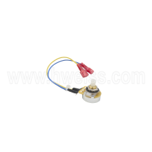 DD-17320 Potentiometer