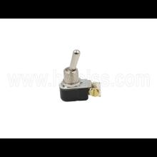 DD-17306 Weld/Head Test Switch (Order New Part No. 17334)
