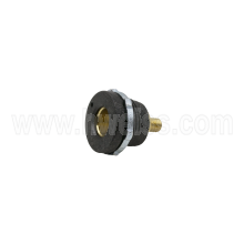DD-27213 Female Flush Mount Camlock