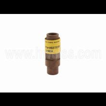DD-27236 Fibre Sleeve
