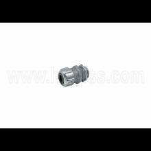 DD-27251 Switch Wire - Strain Relief