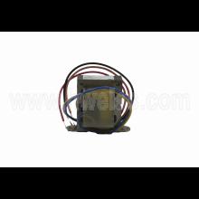 DD-17207 24V Transformer (Order New Part No. 17310)