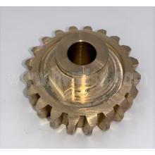 E-514002 G3 Bronze Worm Gear Shopmaster