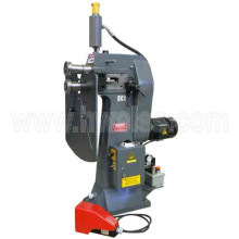 Empro EMT-7R Power Rotary Machine
