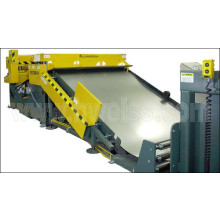 Engel Compact II Starter Coil Line