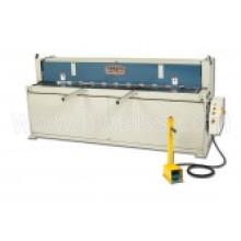 Baileigh Industrial SH-10010 Hydraulic Shear