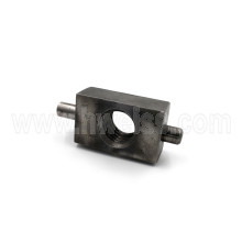 L-22592 Adjusting Pivot Nut