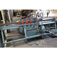 Lockformer SpeedNotcher