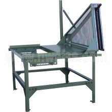 Tinknocker Jacketing Shear
