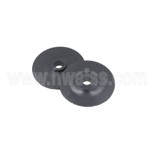 L-11036 - Use New Part # L-11017 - Opening Wheel - 18 Pittsburgh