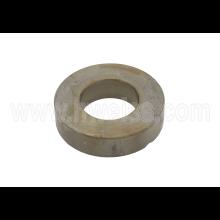 L-11035 Plain Ring
