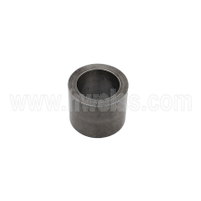 L-11050 - Lower Idler Roll