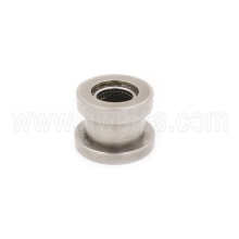 L-11070 Upper Idler Roll (Needs (1) 66040 Bearing)