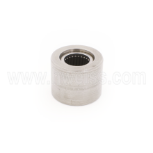 L-11071 Lower Idler Roll